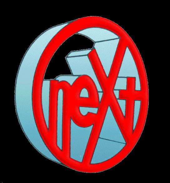 Ciber NeXt: Next